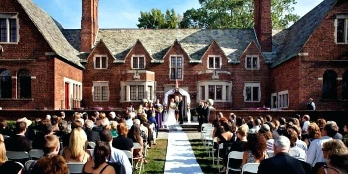 New Floor And Decor Moorestown Nj Photographs Ideas Or Community House Wedding Venue Picture 5 Of 8 Provided By