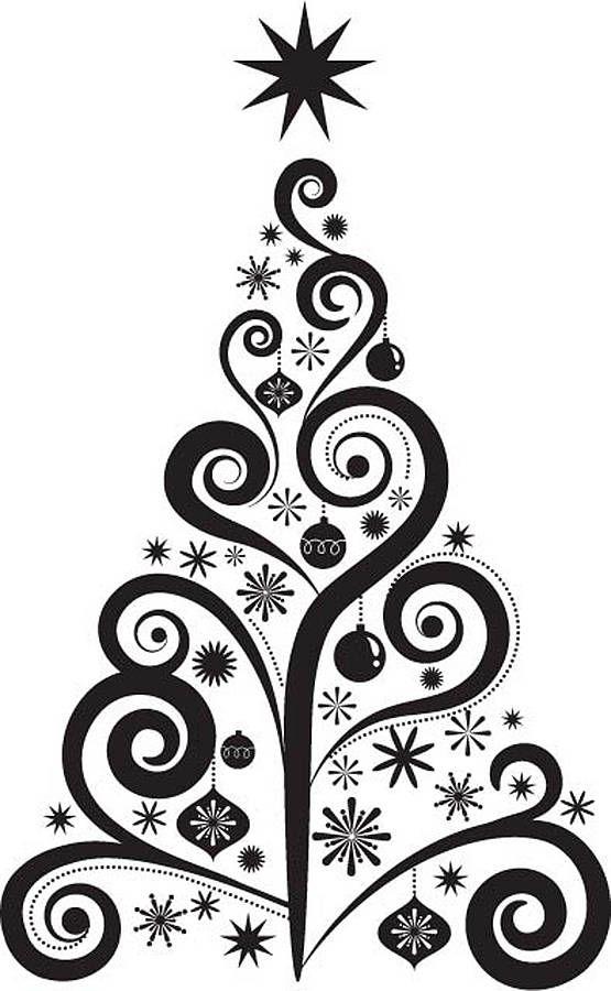 Pin de Jeanie Rex en Wood burning & patterns | Pinterest | Navidad ...