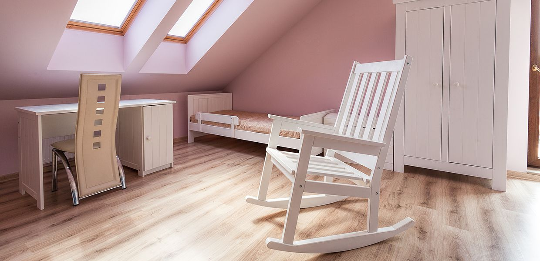 Quel couleur pour la chambre ? #chambre #cocooning #bricolage | Ma ...