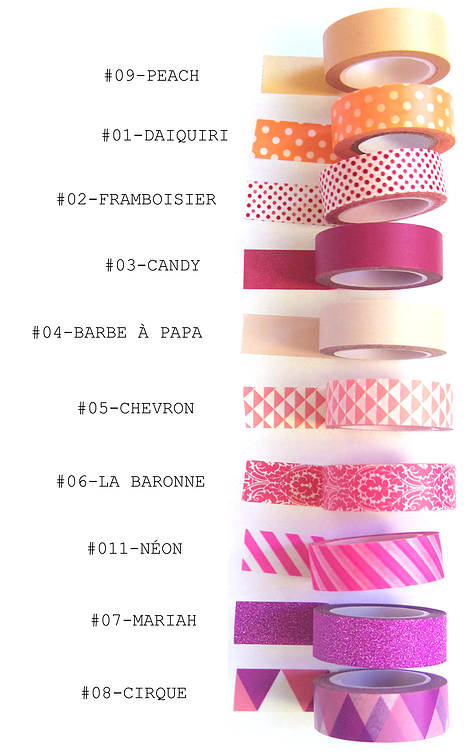 Masking tape pas cher 2 euros wash tap pinterest masking tape washi and washi tape - Masking tape pas cher ...