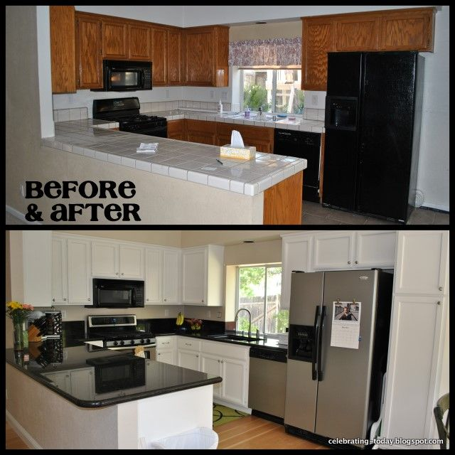 Kitchen Colors With White Cabinets And Stainless Appliances: Color For Kitchen Cabinets: Kelly Moore Swiss Coffee
