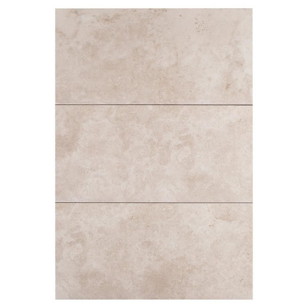 Floor And Decor Porcelain Tile Stockton Sand Porcelain Tile  Porcelain Tile Porcelain And Floor
