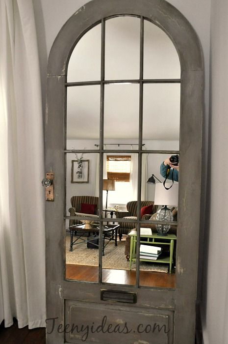 arched to arch large pertaining amiel adamhosmer mirror floors floor