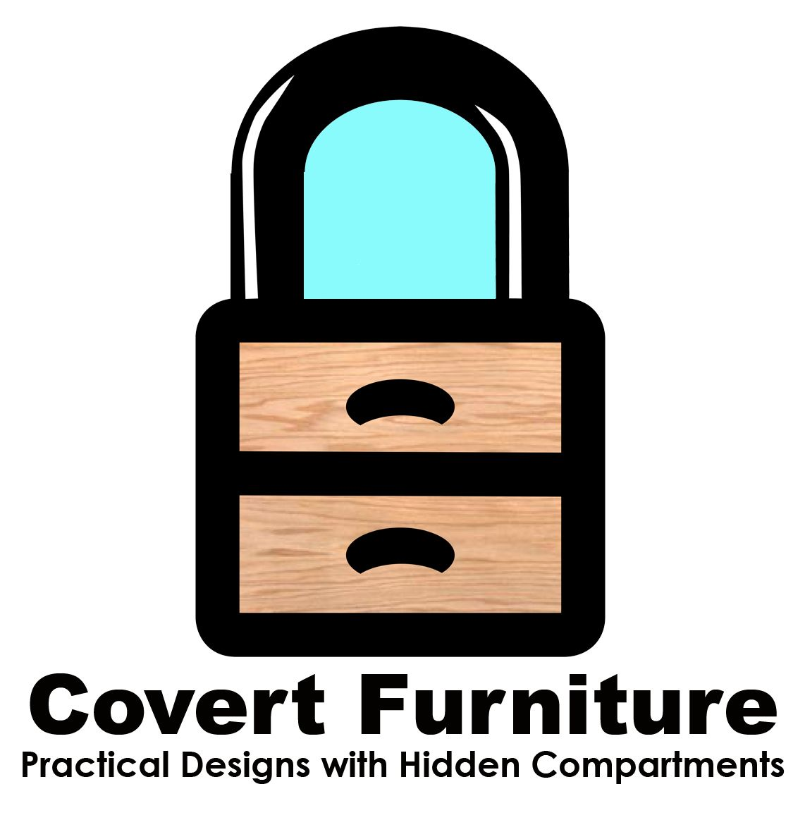 Places That Sell Furniture: Practical Designs With Hidden