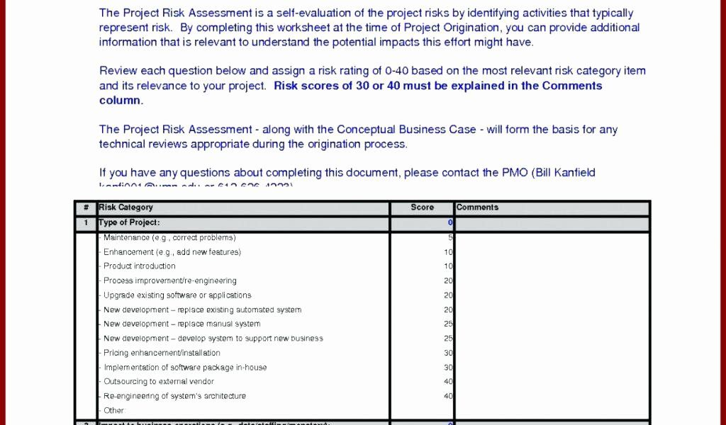 Vendor Risk Assessment Template New Vendor Evaluation Form Creative Agency Supplier Free Daily Planner Template Planner Template Chore Chart Template