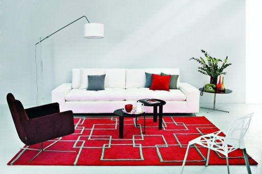 Consejos para decorar un salon peque o - Consejos para decoracion de interiores ...
