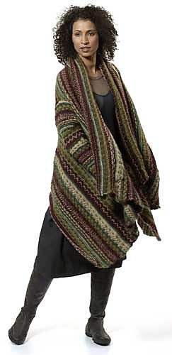 Paninilgmedium Knitting Patterns For The Larger Lady Pinterest