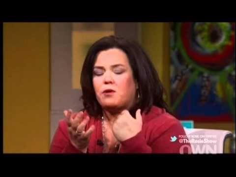 chelsea handler on roise women humor chelsea handler rosie odonnell pinterest