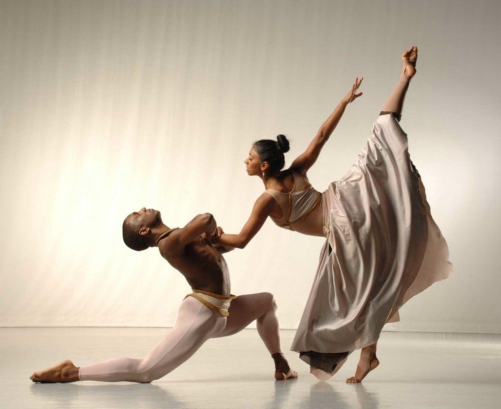 Balletto bambini ~ degas prova di balletto my favourite paintings