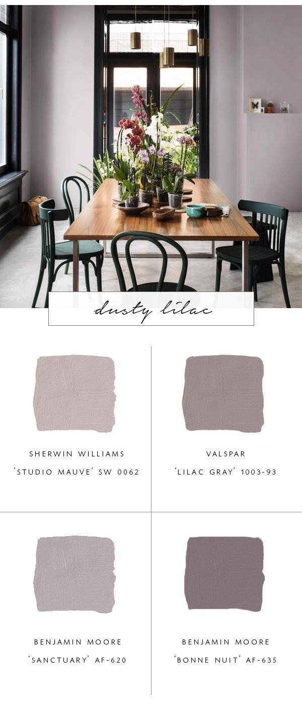 Joanna gaines master bedroom paint colors  Our Favorite Paint Color Trends for Fall  coco kelley