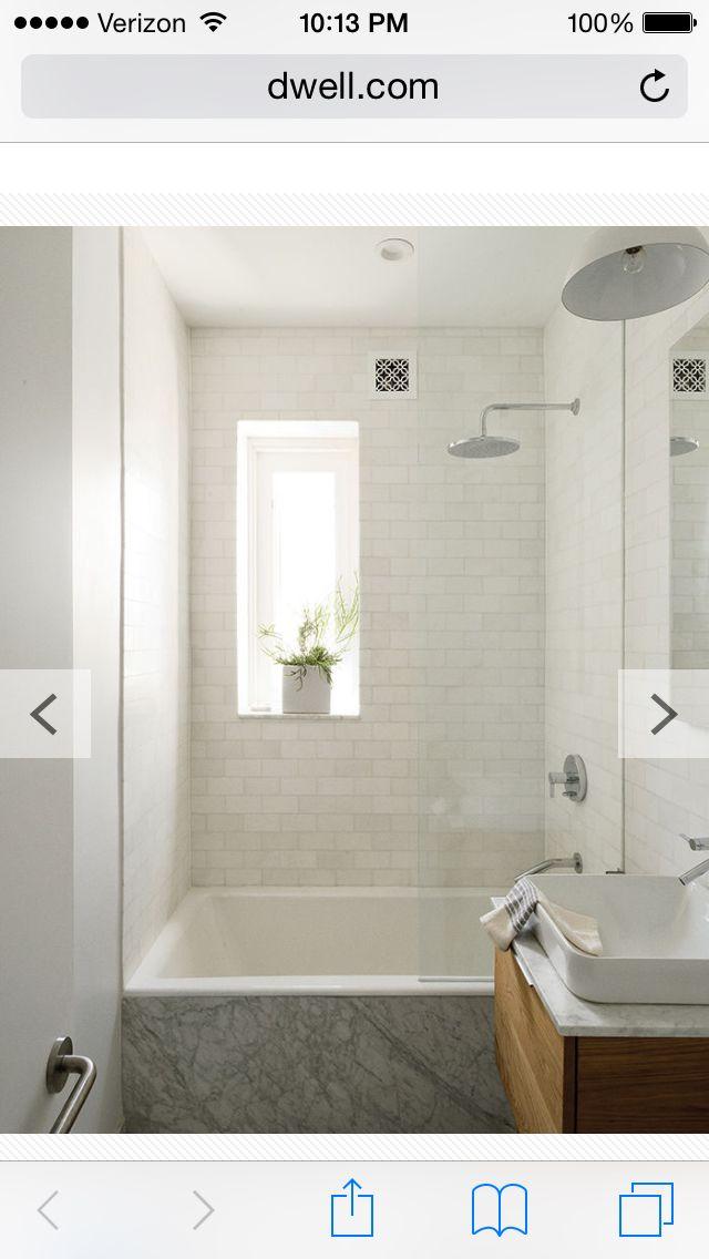 Kohler Tea For Two Bathtub Bathroom Tub Shower Bathroom Design Small Bathtub Shower Combo