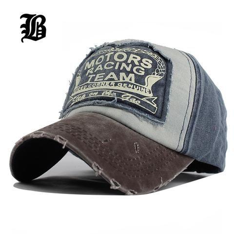 d6e6787c80e  FLB  2 pieces style sale unisex Hats For Men Women Grinding Multicolor  gorras Cotton