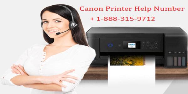 Canon Printer Support Number 1 888 315 9712 Printer Ink Cartridge Free Internet Marketing