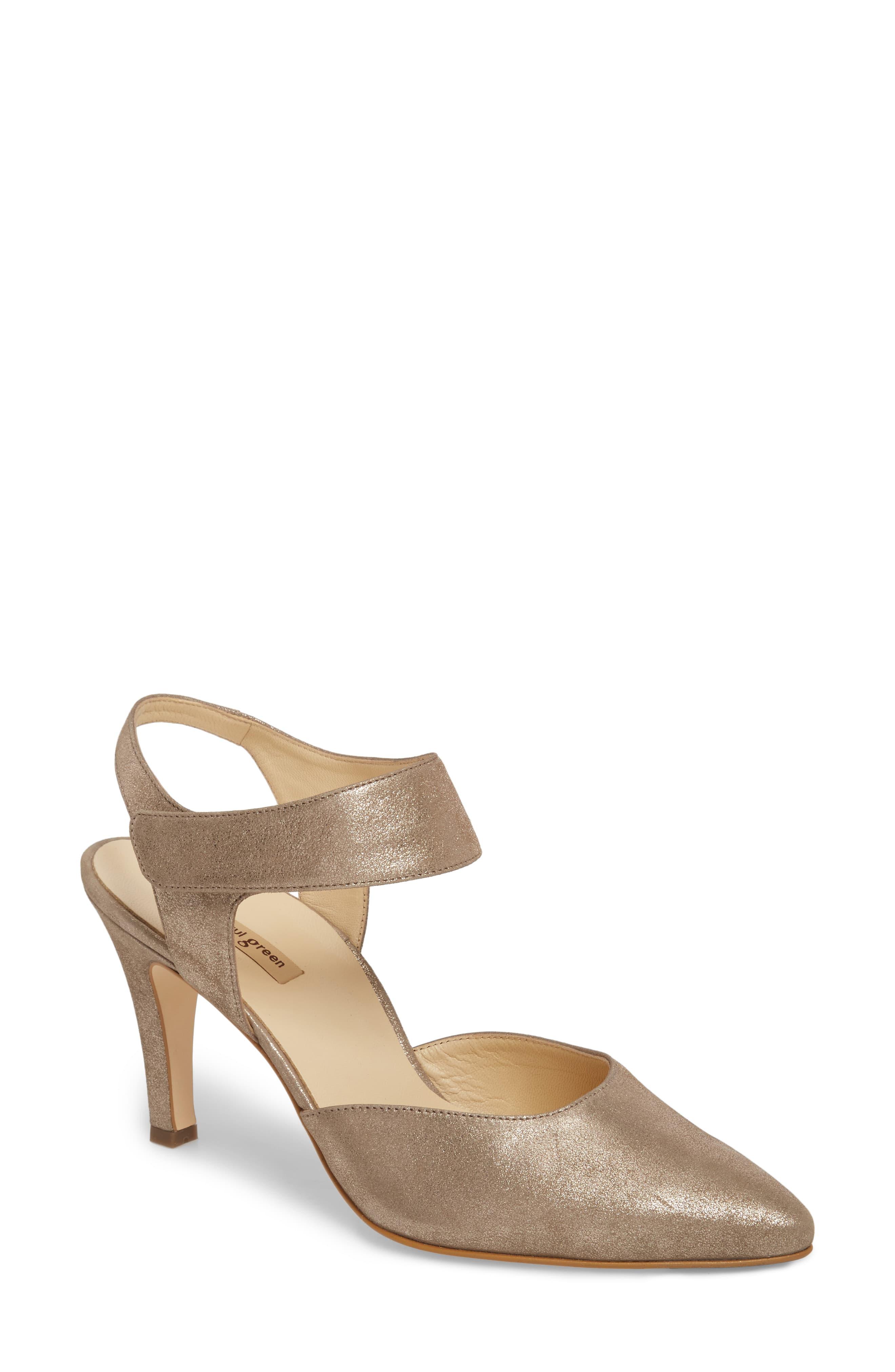 perfekte Qualität herausragende Eigenschaften echte Schuhe