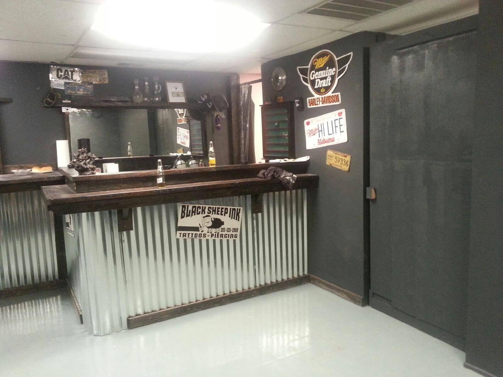 Https Www Facebook Com Pages Black Sheep Ink 270640919682041 Home Decor Home Liquor Cabinet