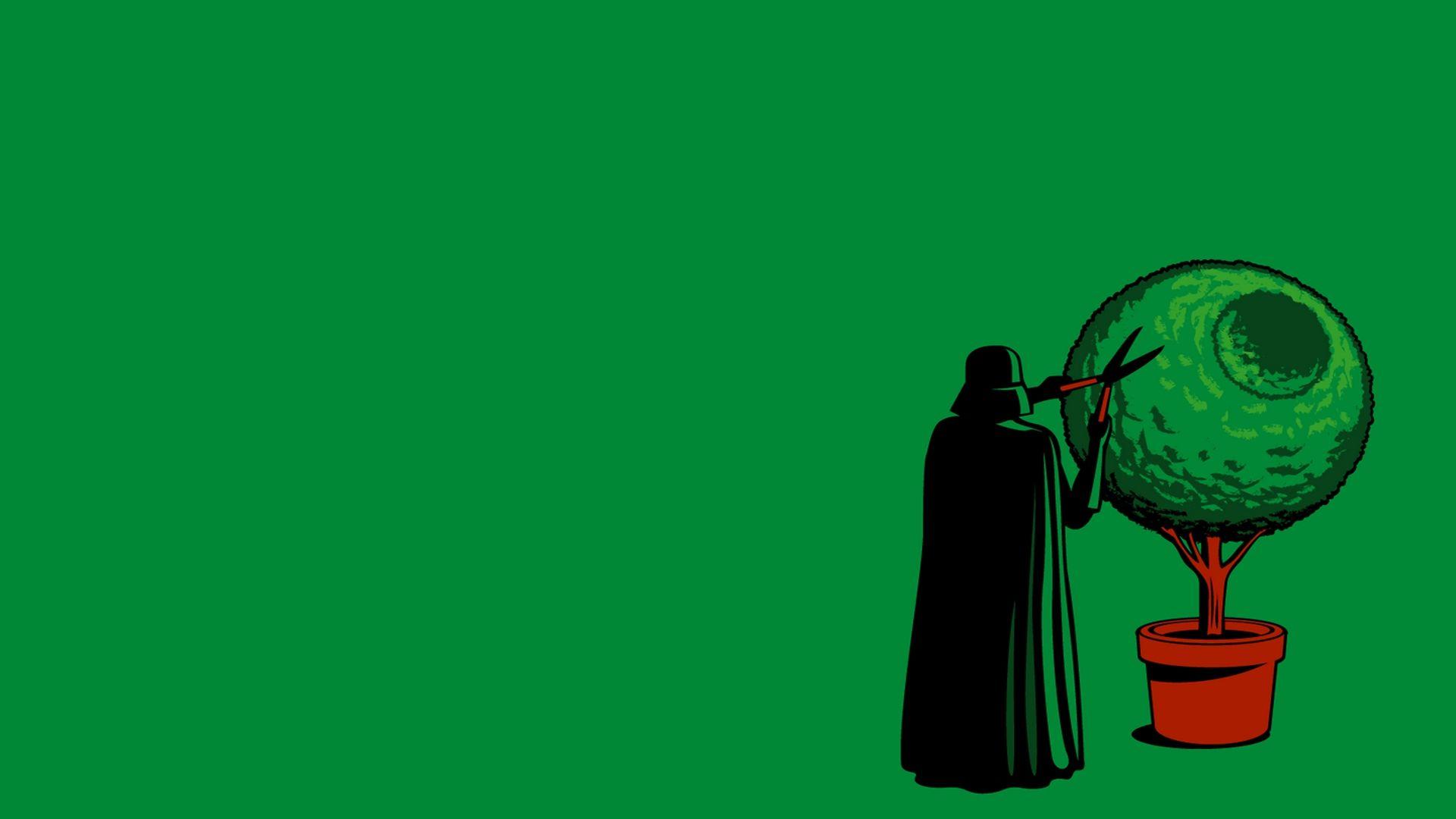 Darth Vader Taking It Easy 1920x1080 Star Wars Wallpaper Darth Vader Wallpaper Star Wars Pictures