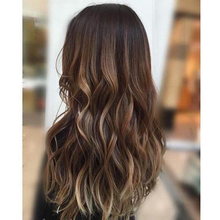 23++ Caramel hazelnut hair color ideas in 2021