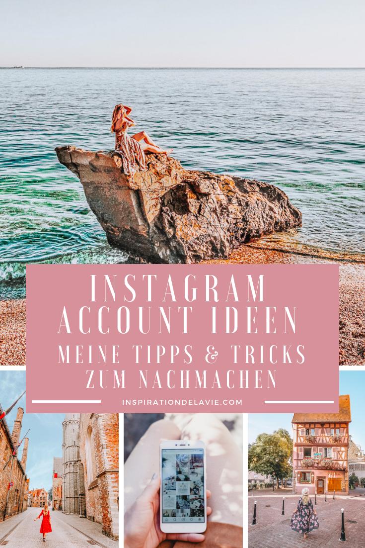 Instagram Tipps Tricks Schöne Bilder Und Foto Ideen Instagram