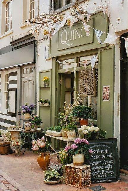 Via Videki Porta Ma Petite Boutique Pinterest