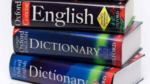 OMG was added to dictionaries in 2011, but its first known use was in 1917.