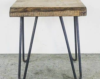 Custom Unique Creations/ Handcrafted Furniture / by StatusWood