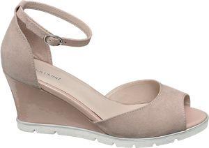 Mujer En Online Zapatos DeichmannAmplia Selección Comprar De jqc4AS35RL