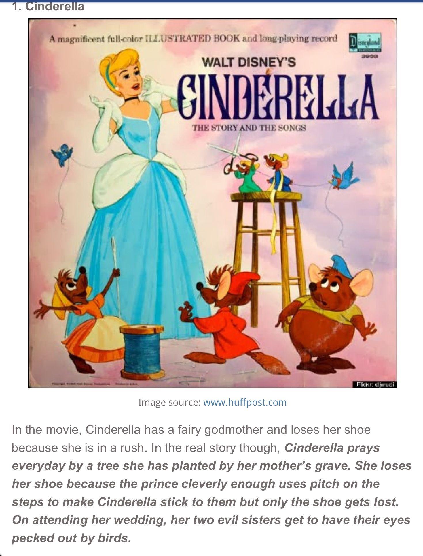 Pin On Disney And Pixar