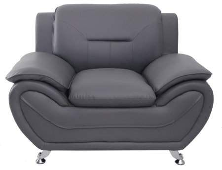 Home Furniture Direct Club Chairs Furniture