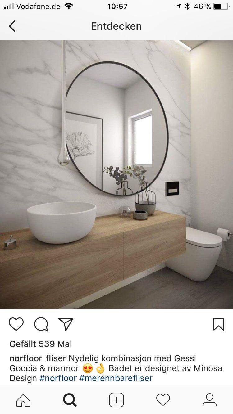 Pin by alenka on bathrooms in pinterest bathroom bathroom