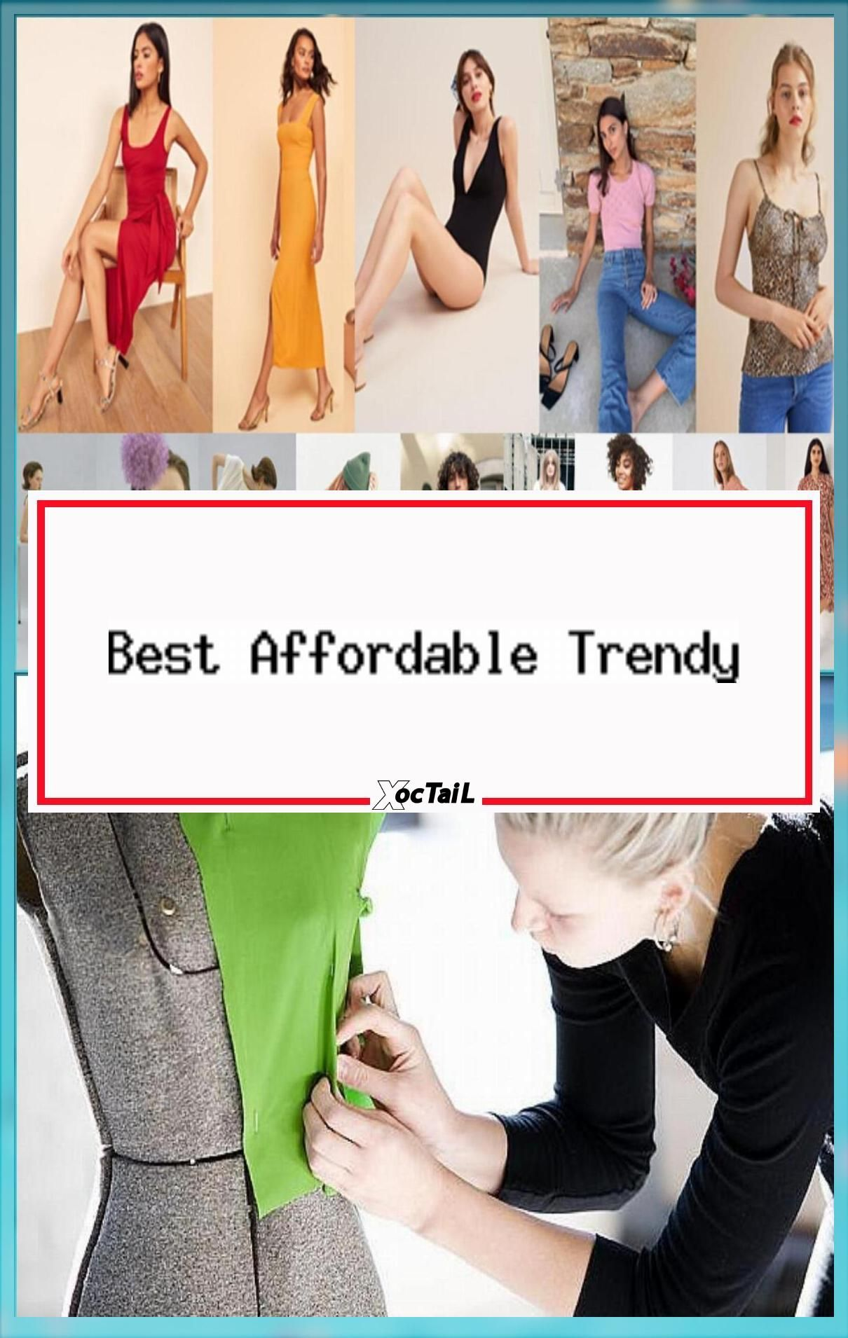 Best Affordable Trendy Fashion Designers 2019 10 Buckz Designer Job Description Clothes Designers Clo In 2020 Fashion Design Famous Fashion Fashion Designers Famous