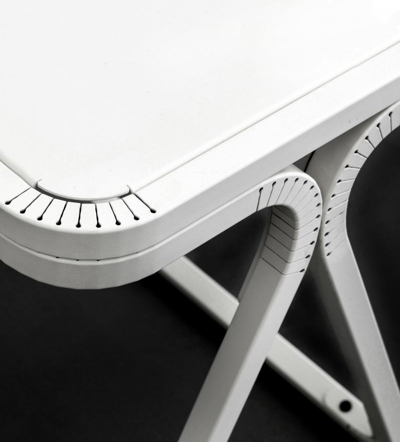 Handbend Biennale Interieur Details Pinterest Furniture Design Metal Furniture And