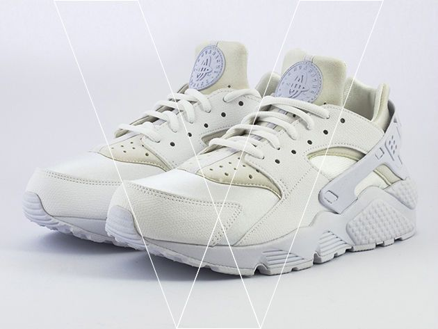 on sale 7a36b 14b84 How to spot fake Nike Air Huarache Run's | eBay | Spot Fakes ...