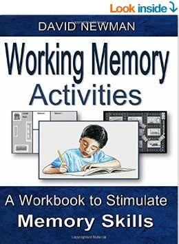 Mind stimulating books to read