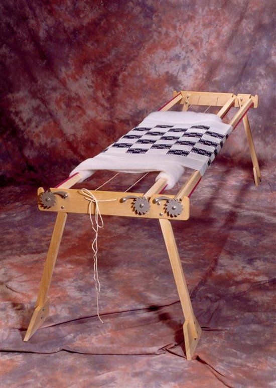 build a simple quilt frame? - Quilters Club of America | Quilt ... : ulmer quilt frame - Adamdwight.com