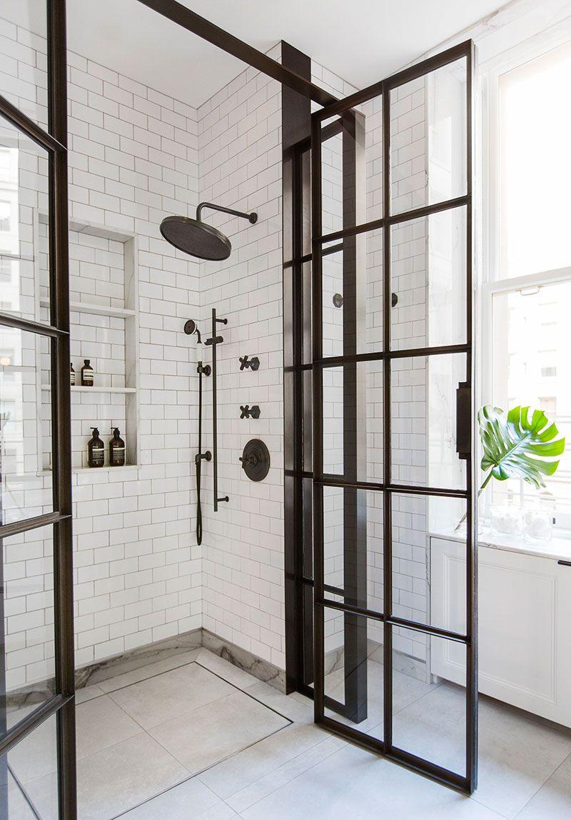 Photo of 〚 Contemporary art in design of prewar New York apartment 〛 ◾ Photos ◾Ideas◾ Design