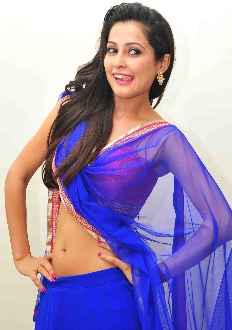 Image result for Disha Pandey hot photos