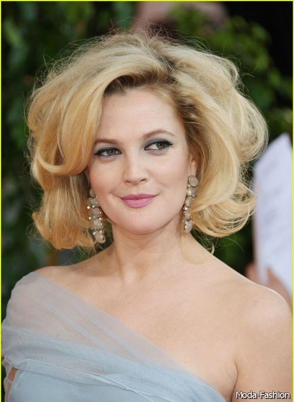 Marilyn Monroe Hair Style 2014-2015  d84232a7e
