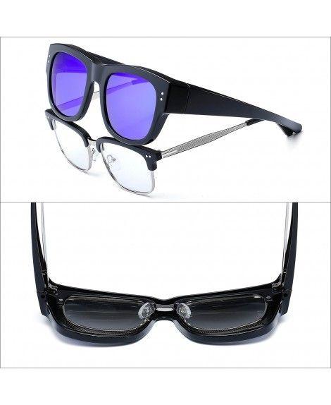 cebb4b61434 Women s Sunglasses