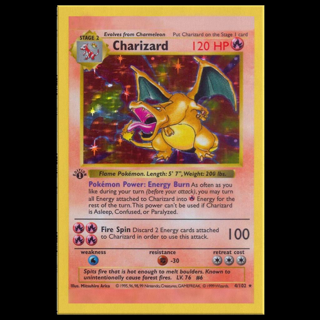c6b92ccb034119d46d992a32e26b023e - How To Get A Shiny Charmander In Let S Go Pikachu