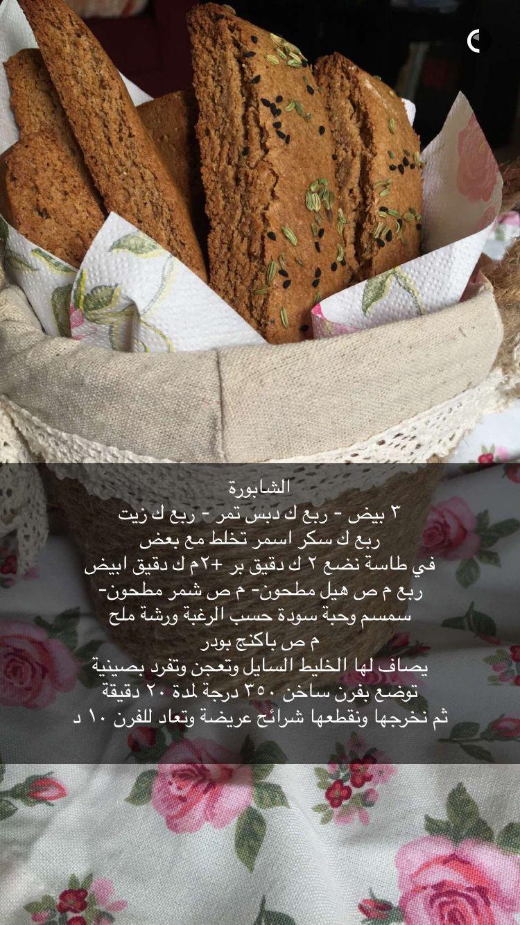 شابوره دبس التمر Arabic Food Arabic Sweets Food