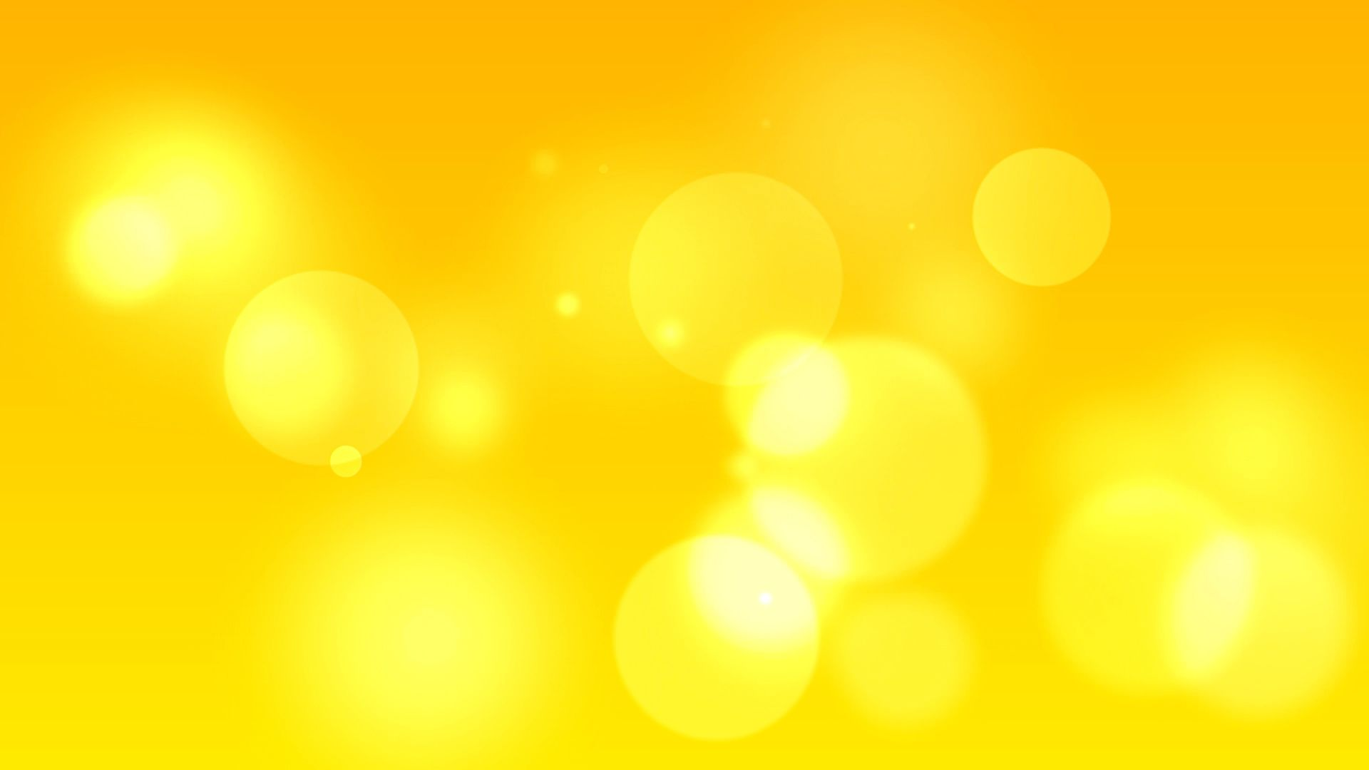 Yellow Abstract Hd Wallpapers Yellow Abstract High Quality