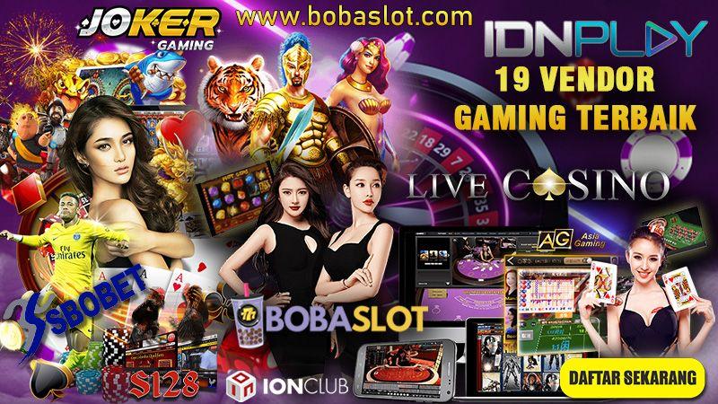 Paito Warna Sgp Lottery Sg Lotto Infosgpnew Aplikasi Togel Wanita Warna