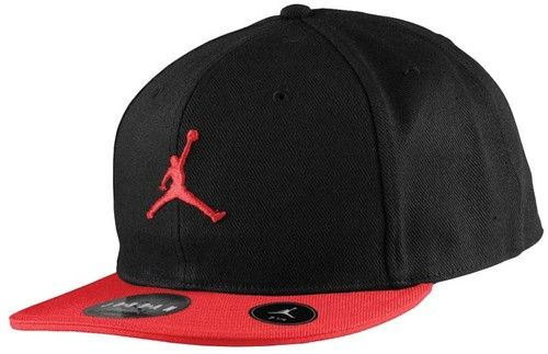 8a34b62a3 switzerland jordan cap black red 26010 03561