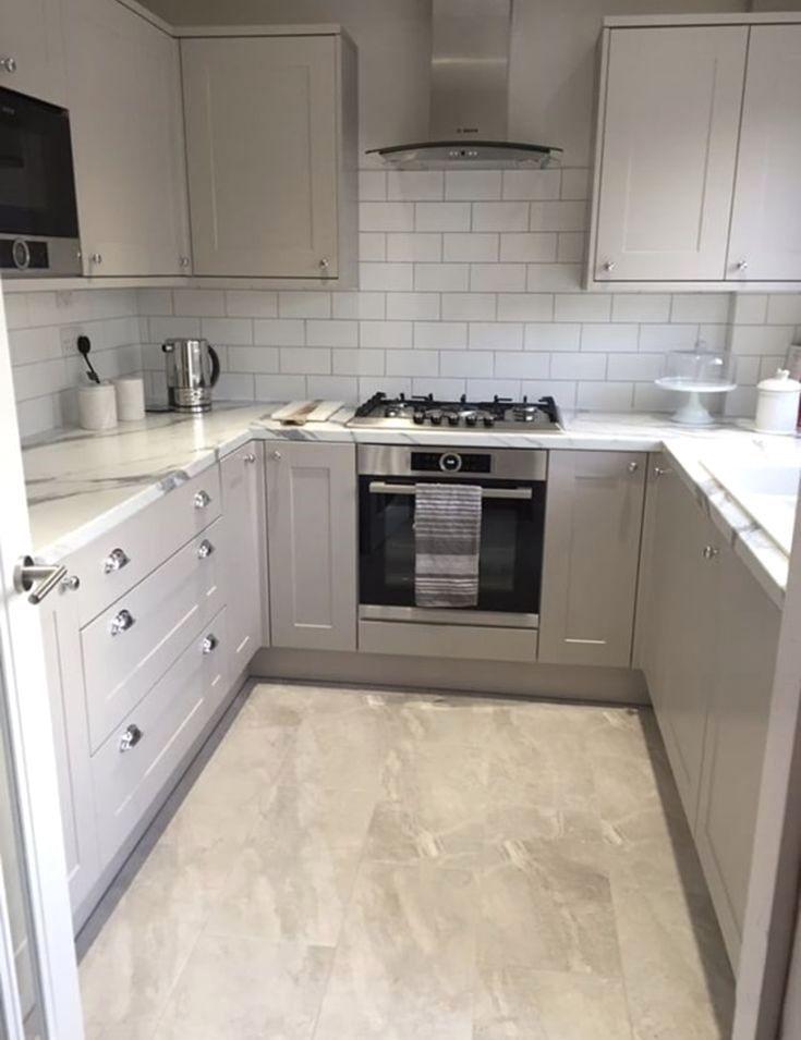 Small Kitchen Design 10x10: Kitchen Remodel Small, Kitchen Design