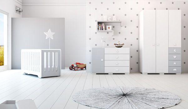 bienvenidos a alondra fabricante de cunas muebles infantiles y para beb de