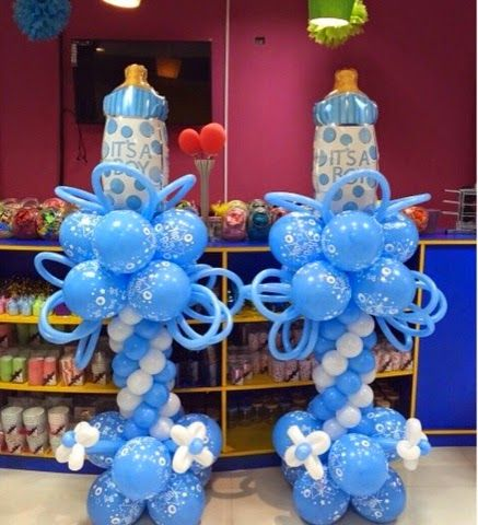 Pin By Bertha Moreno On Dumbo Baby Shower Baby Shower