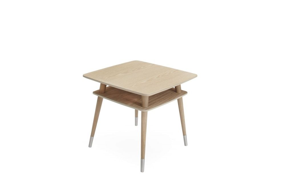 Soffbord — Aders Möbler AB