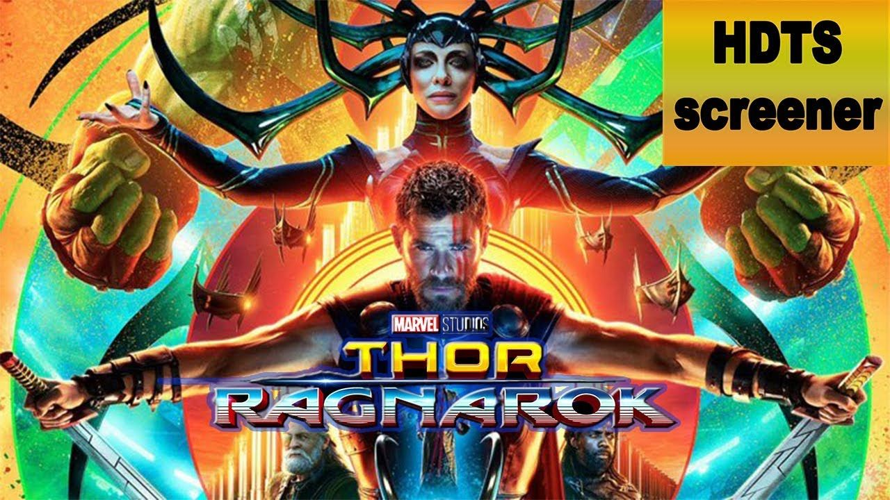 Descargar Pelicula Thor Ragnarok Hdts Espanol Latino 2017 Thor Ragnarok Movie Ragnarok Movie Thor Ragnarok Full Movie