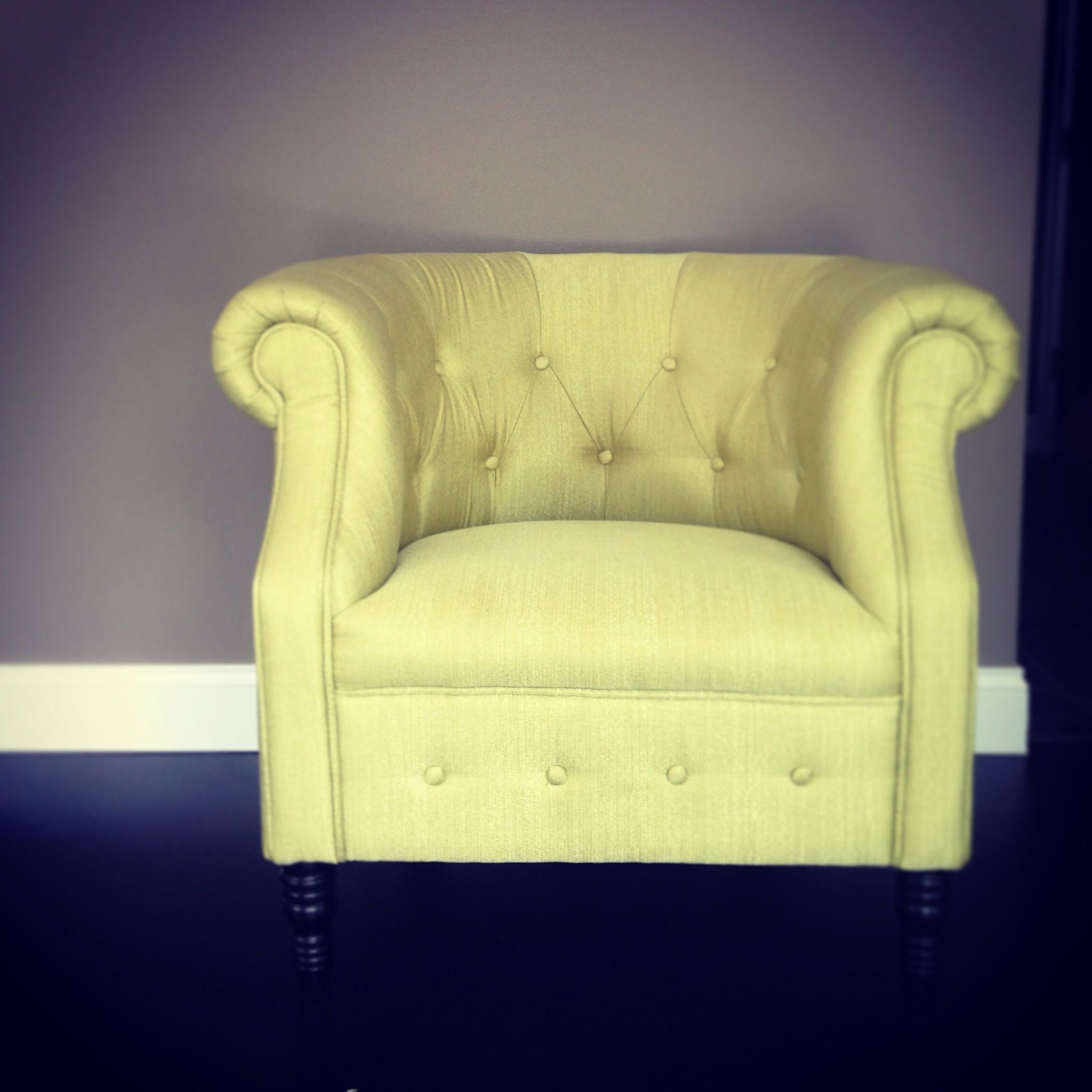 Best Accent Chair Homegoods For The Home Accent Chairs 400 x 300