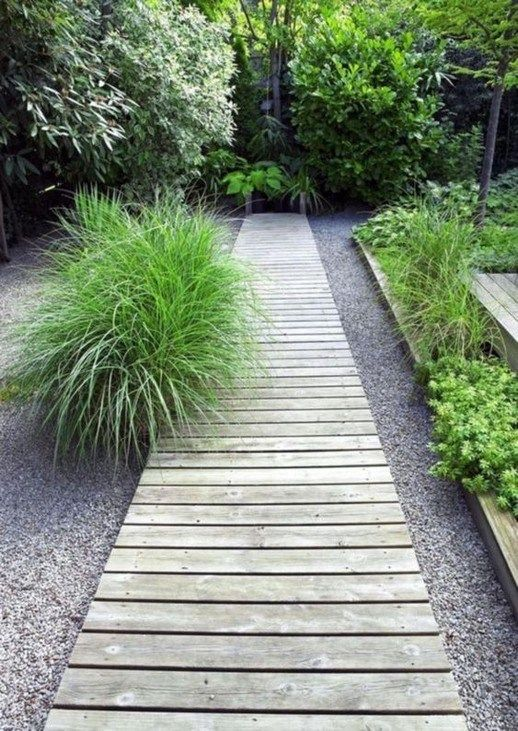 Photo of 50 best garden path design ideas 77 • Homedesignss.com